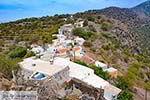 Emporios Nisyros - Dodecanese foto 11 - Foto van De Griekse Gids