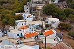 Emporios Nisyros - Dodecanese foto 12 - Foto van De Griekse Gids