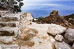 Emporios Nisyros - Dodecanese foto 13 - Foto van De Griekse Gids