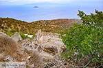 Emporios Nisyros - Dodecanese foto 14 - Foto van De Griekse Gids