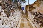Emporios Nisyros - Dodecanese foto 15 - Foto van De Griekse Gids