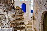 Emporios Nisyros - Dodecanese foto 16 - Foto van De Griekse Gids