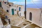 Emporios Nisyros - Dodecanese foto 18 - Foto van De Griekse Gids