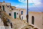 Emporios Nisyros - Dodecanese foto 19 - Foto van De Griekse Gids