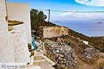 Emporios Nisyros - Dodecanese foto 20 - Foto van De Griekse Gids