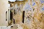 Emporios Nisyros - Dodecanese foto 21 - Foto van De Griekse Gids