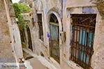 Emporios Nisyros - Dodecanese foto 22 - Foto van De Griekse Gids