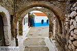 Emporios Nisyros - Dodecanese foto 23 - Foto van De Griekse Gids