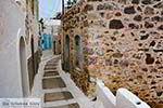Emporios Nisyros - Dodecanese foto 25 - Foto van De Griekse Gids