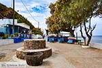 Mandraki Nisyros - Dodecanese foto 4 - Foto van De Griekse Gids