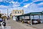 Mandraki Nisyros - Dodecanese foto 6 - Foto van De Griekse Gids