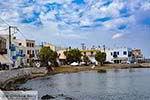 Mandraki Nisyros - Dodecanese foto 7 - Foto van De Griekse Gids