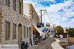 Mandraki Nisyros - Dodecanese foto 8 - Foto van De Griekse Gids
