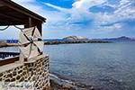 Mandraki Nisyros - Dodecanese foto 9 - Foto van De Griekse Gids