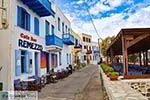 Mandraki Nisyros - Dodecanese foto 10 - Foto van De Griekse Gids