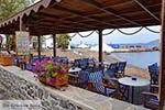 Mandraki Nisyros - Dodecanese foto 11 - Foto van De Griekse Gids