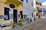 Mandraki Nisyros - Dodecanese foto 12 - Foto van De Griekse Gids
