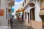 Mandraki Nisyros - Dodecanese foto 13 - Foto van De Griekse Gids