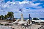 Mandraki Nisyros - Dodecanese foto 16 - Foto van De Griekse Gids