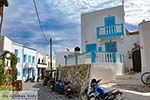 Mandraki Nisyros - Dodecanese foto 17 - Foto van De Griekse Gids