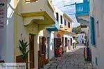 Mandraki Nisyros - Dodecanese foto 18 - Foto van De Griekse Gids