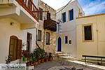 Mandraki Nisyros - Dodecanese foto 21 - Foto van De Griekse Gids