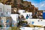 Mandraki Nisyros - Dodecanese foto 23 - Foto van De Griekse Gids