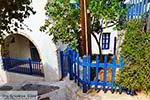 Mandraki Nisyros - Dodecanese foto 24 - Foto van De Griekse Gids