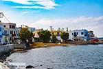 Mandraki Nisyros - Dodecanese foto 25 - Foto van De Griekse Gids