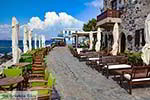 Mandraki Nisyros - Dodecanese foto 26 - Foto van De Griekse Gids