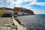 Mandraki Nisyros - Dodecanese foto 27 - Foto van De Griekse Gids
