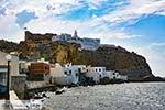 Mandraki Nisyros - Dodecanese foto 28 - Foto van De Griekse Gids