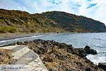 Mandraki Nisyros - Dodecanese foto 32 - Foto van De Griekse Gids