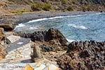 Mandraki Nisyros - Dodecanese foto 34 - Foto van De Griekse Gids
