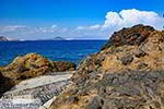 Mandraki Nisyros - Dodecanese foto 37 - Foto van De Griekse Gids