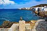 Mandraki Nisyros - Dodecanese foto 39 - Foto van De Griekse Gids