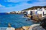 Mandraki Nisyros - Dodecanese foto 40 - Foto van De Griekse Gids
