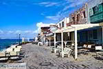 Mandraki Nisyros - Dodecanese foto 44 - Foto van De Griekse Gids