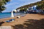 Mandraki Nisyros - Dodecanese foto 47 - Foto van De Griekse Gids