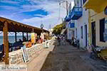 Mandraki Nisyros - Dodecanese foto 48 - Foto van De Griekse Gids