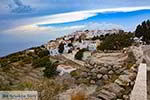 Nikia Nisyros - Dodecanese foto 1 - Foto van De Griekse Gids