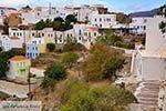 Nikia Nisyros - Dodecanese foto 3 - Foto van De Griekse Gids