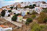 Nikia Nisyros - Dodecanese foto 4 - Foto van De Griekse Gids