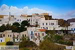 Nikia Nisyros - Dodecanese foto 5 - Foto van De Griekse Gids