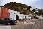 Nikia Nisyros - Dodecanese foto 6 - Foto van De Griekse Gids