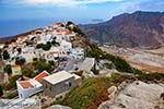 Nikia Nisyros - Dodecanese foto 10 - Foto van De Griekse Gids