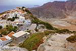 Nikia Nisyros - Dodecanese foto 11 - Foto van De Griekse Gids