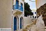 Nikia Nisyros - Dodecanese foto 15 - Foto van De Griekse Gids