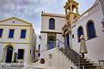 Nikia Nisyros - Dodecanese foto 16 - Foto van De Griekse Gids