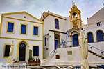 Nikia Nisyros - Dodecanese foto 18 - Foto van De Griekse Gids